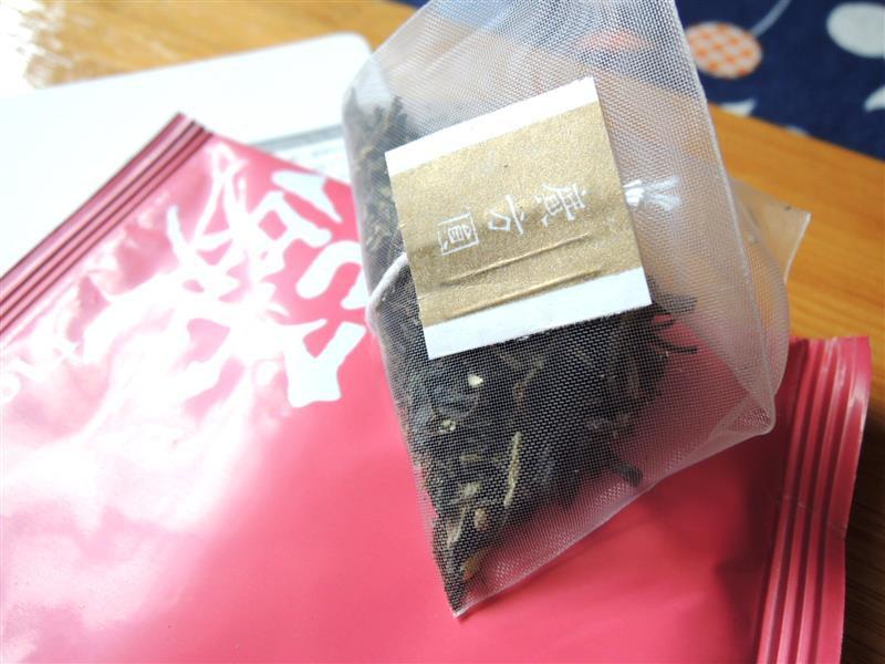 廣方圓茗茶033.jpg