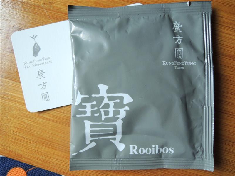 廣方圓茗茶038.jpg