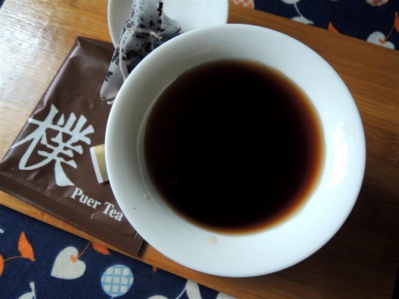 廣方圓茗茶045.jpg