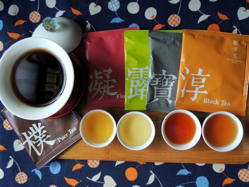廣方圓茗茶053.jpg