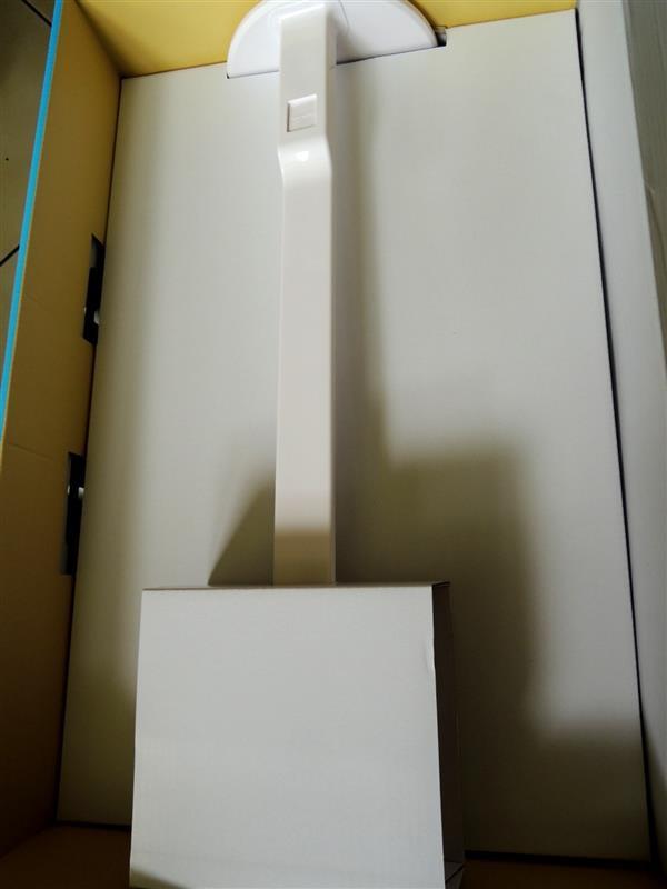 固鋼 TPU健康抗菌砧板003.jpg
