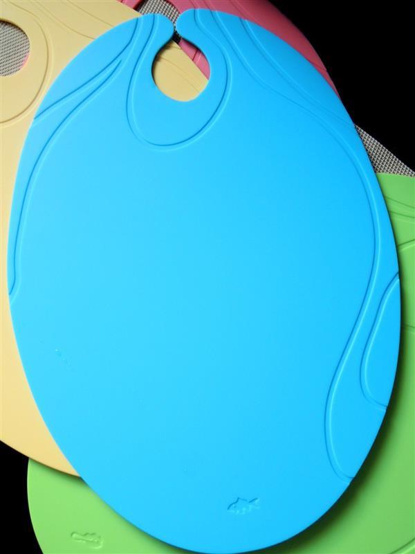 固鋼 TPU健康抗菌砧板009.jpg