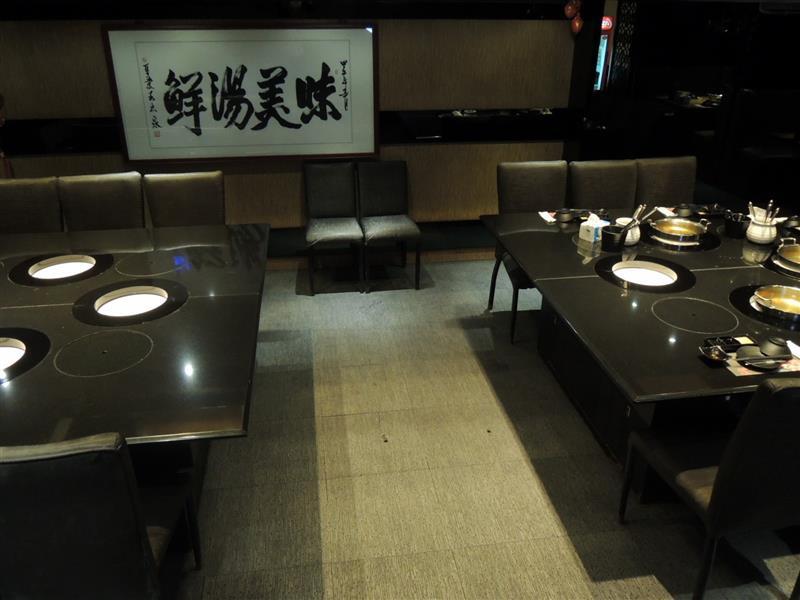 澄 日式精緻料理帝王蟹鍋物012.jpg