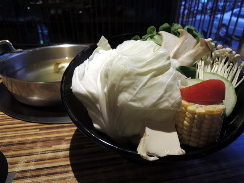 澄 日式精緻料理帝王蟹鍋物023.jpg