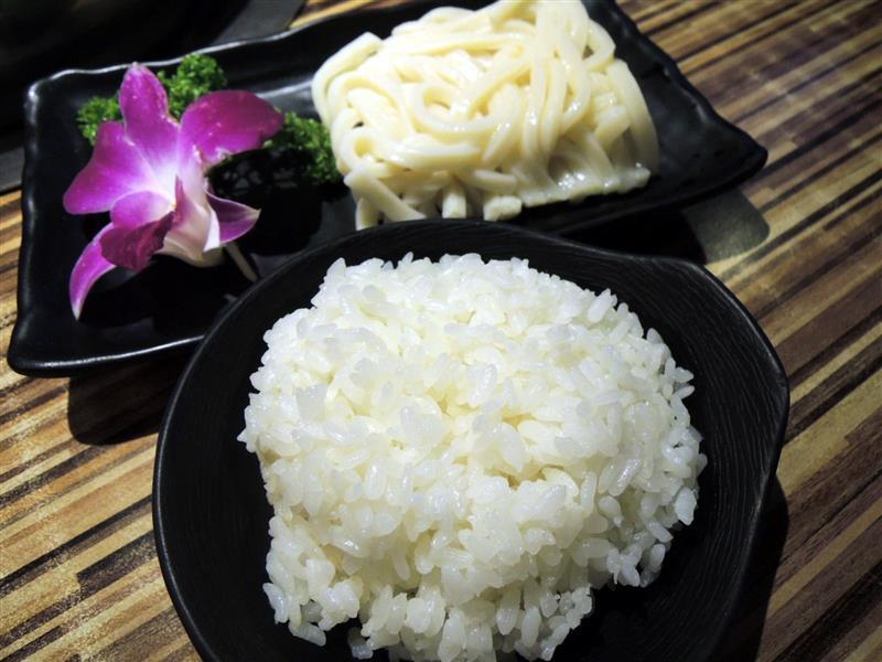 澄 日式精緻料理帝王蟹鍋物033.jpg