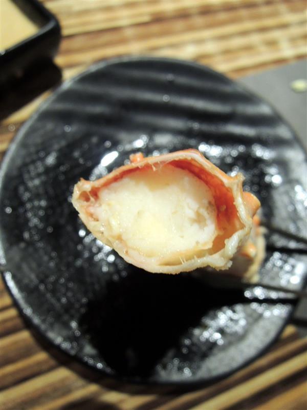 澄 日式精緻料理帝王蟹鍋物067.jpg
