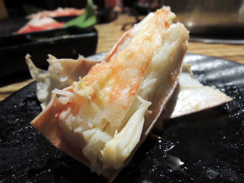 澄 日式精緻料理帝王蟹鍋物069.jpg