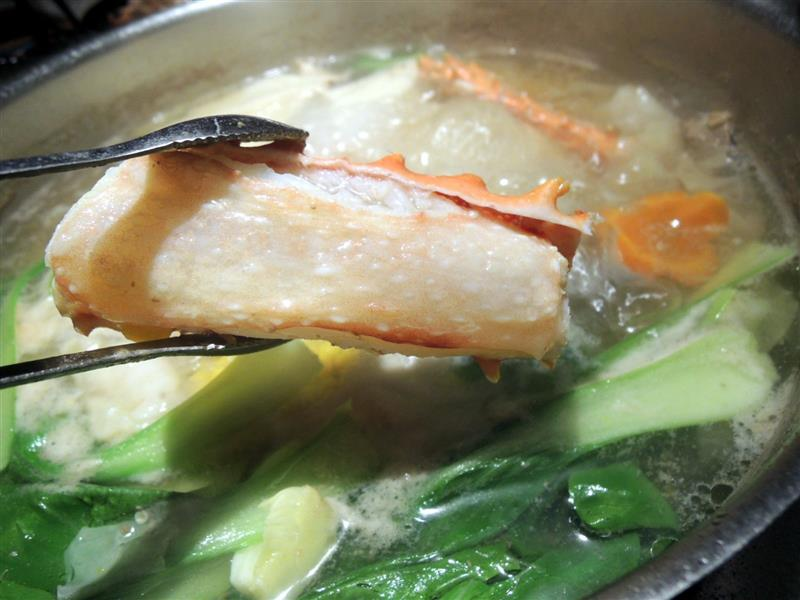 澄 日式精緻料理帝王蟹鍋物072.jpg