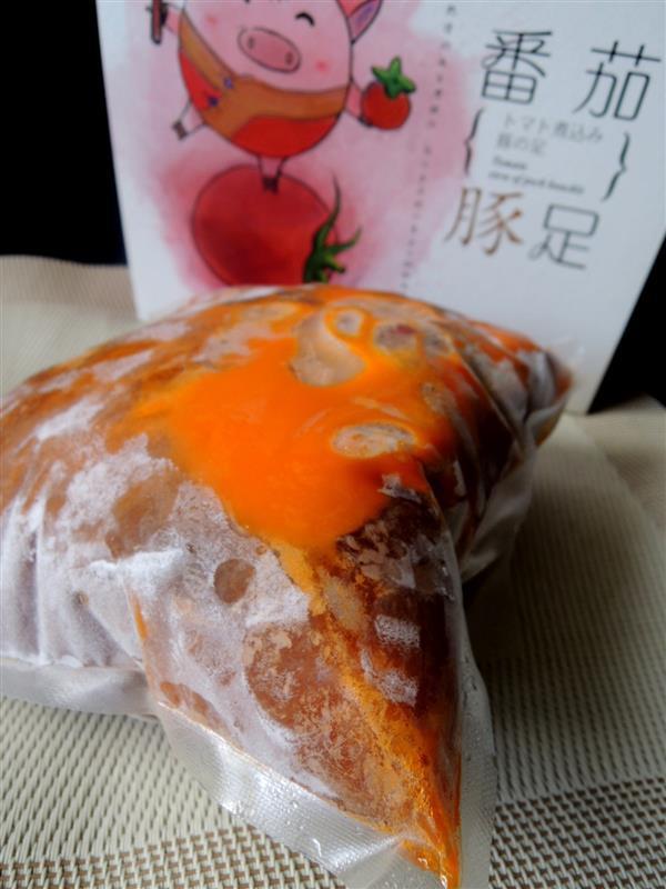 七哥料理 番茄豚足011.jpg