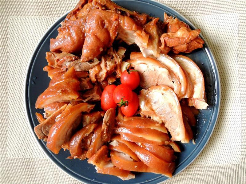 七哥料理 番茄豚足017.jpg
