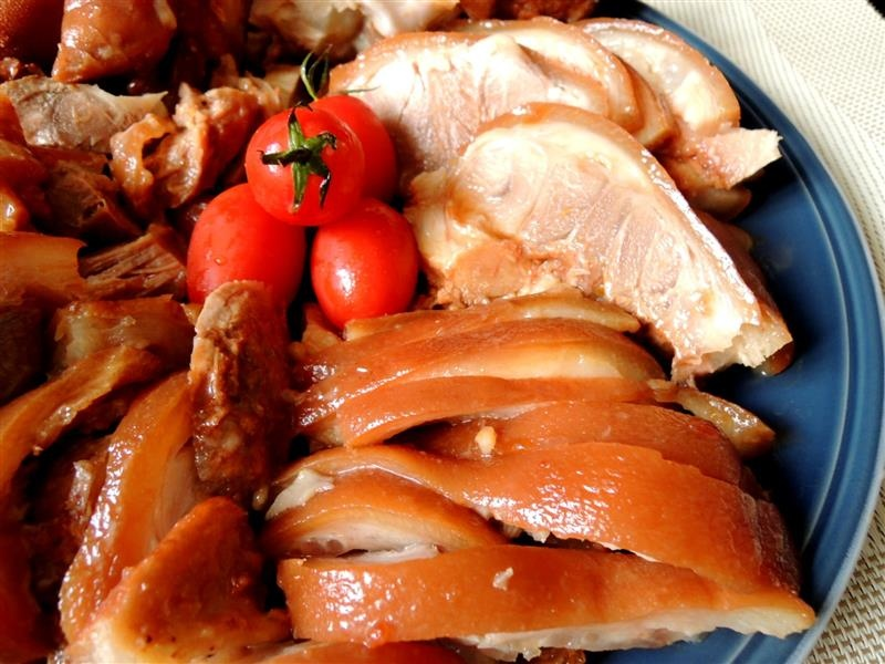 七哥料理 番茄豚足018.jpg