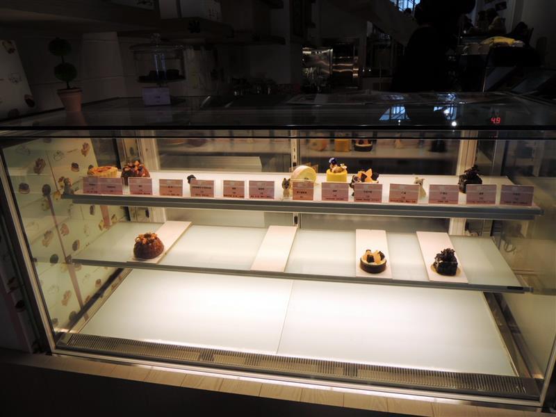 小梗甜點咖啡012.jpg