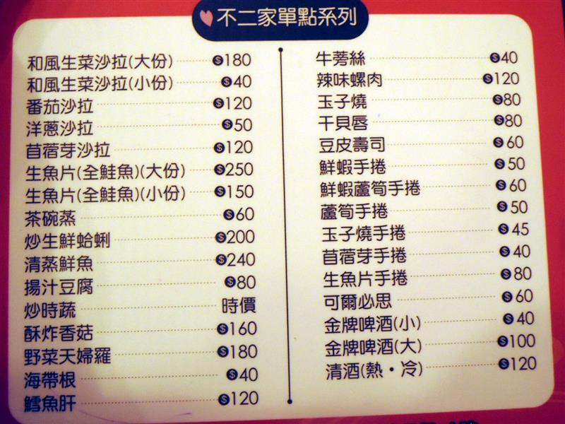 中山站 不二家003.jpg