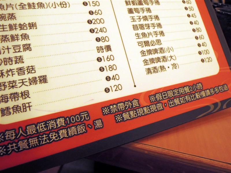 中山站 不二家004.jpg