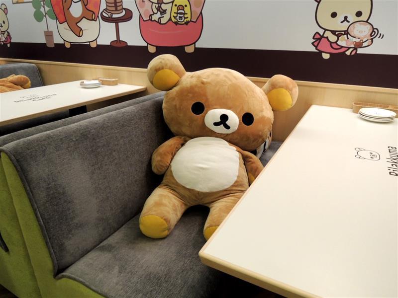 拉拉熊咖啡038.jpg