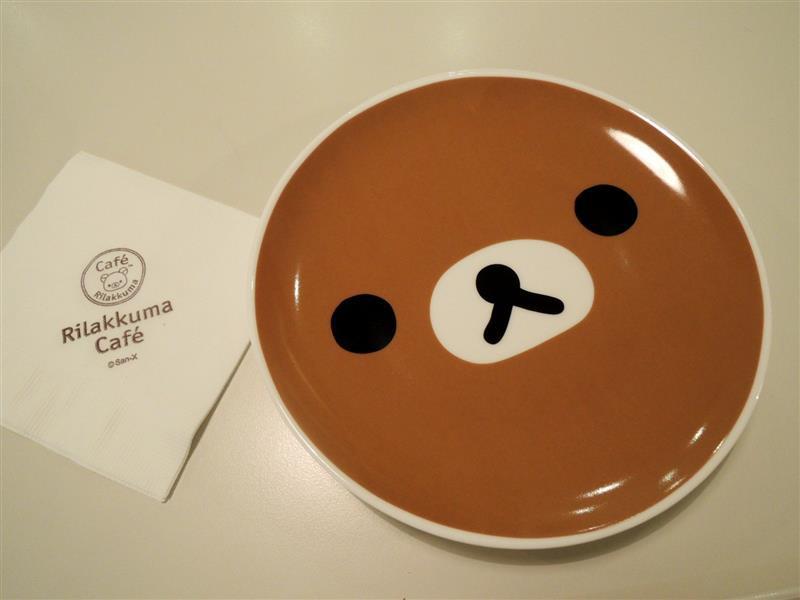拉拉熊咖啡064.jpg