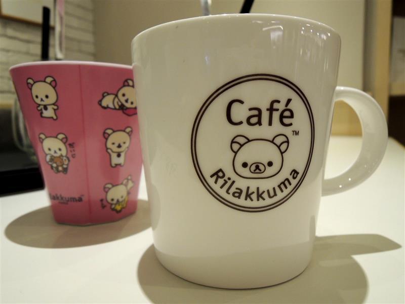 拉拉熊咖啡066.jpg