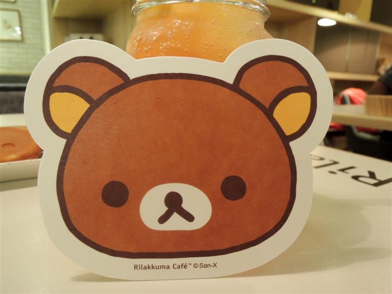 拉拉熊咖啡077.jpg