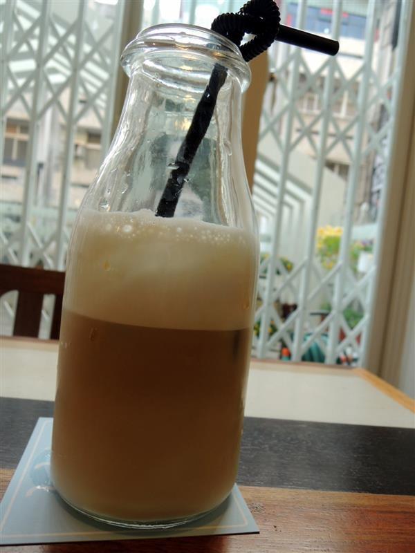 小梗甜點咖啡042.jpg