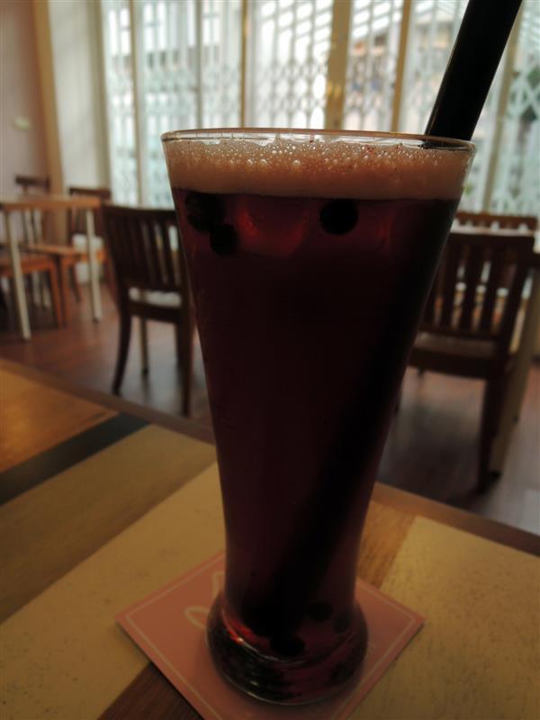 小梗甜點咖啡043.jpg