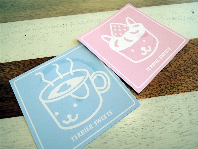 小梗甜點咖啡040.jpg