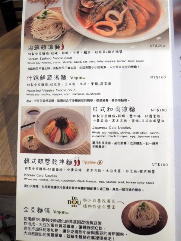 美綠健康廚房020.jpg