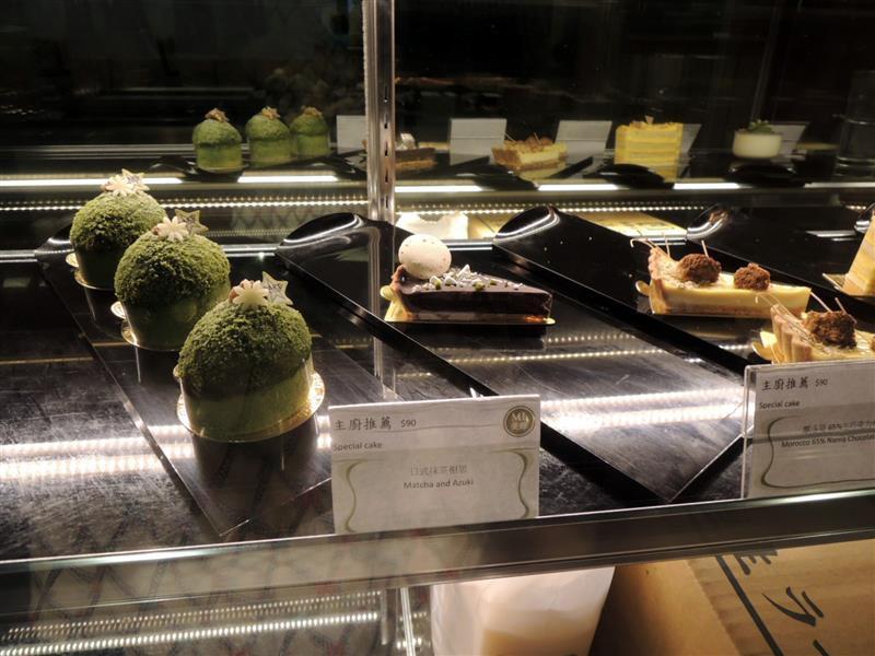 美綠健康廚房030.jpg