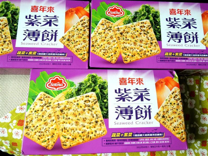 喜年來 紫菜薄餅001.jpg