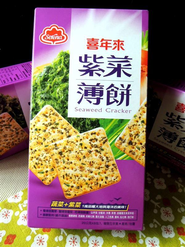 喜年來 紫菜薄餅005.jpg