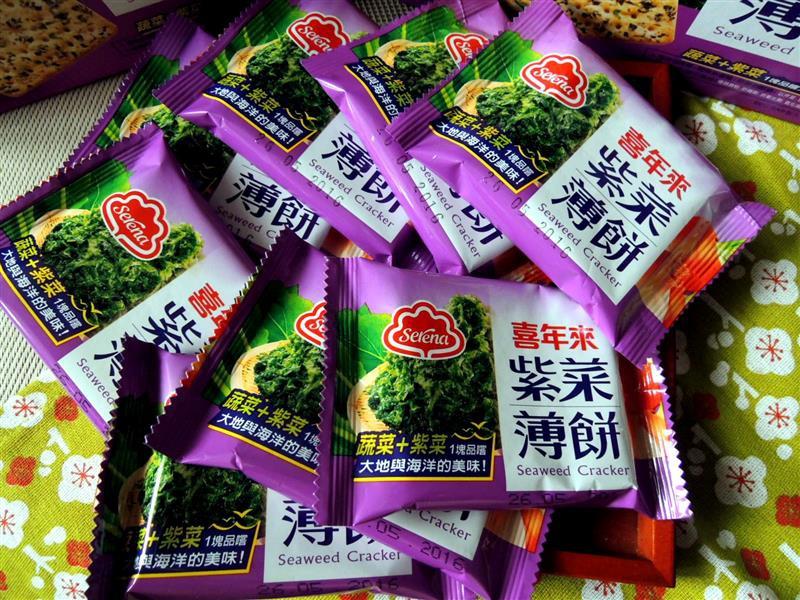 喜年來 紫菜薄餅006.jpg