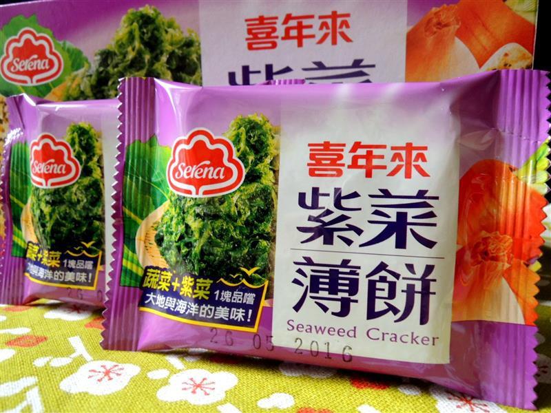 喜年來 紫菜薄餅007.jpg