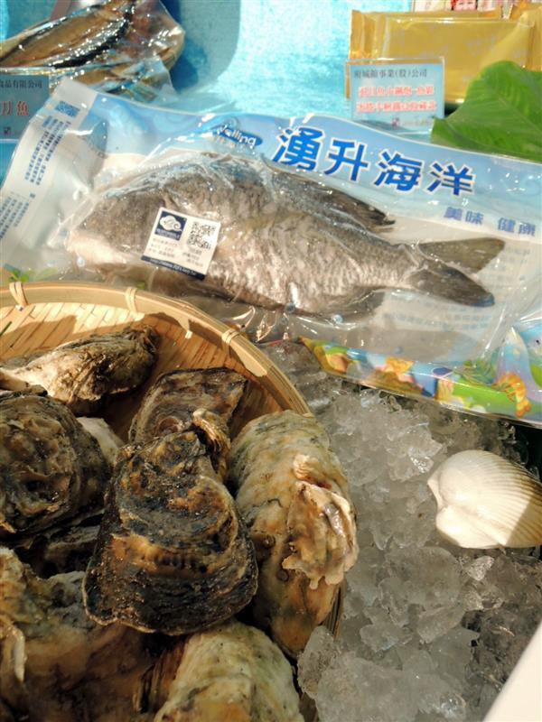 愛上台灣國產水產 水產精品038.jpg