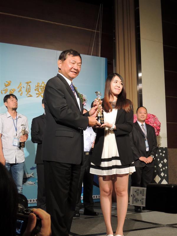 愛上台灣國產水產 水產精品120.jpg