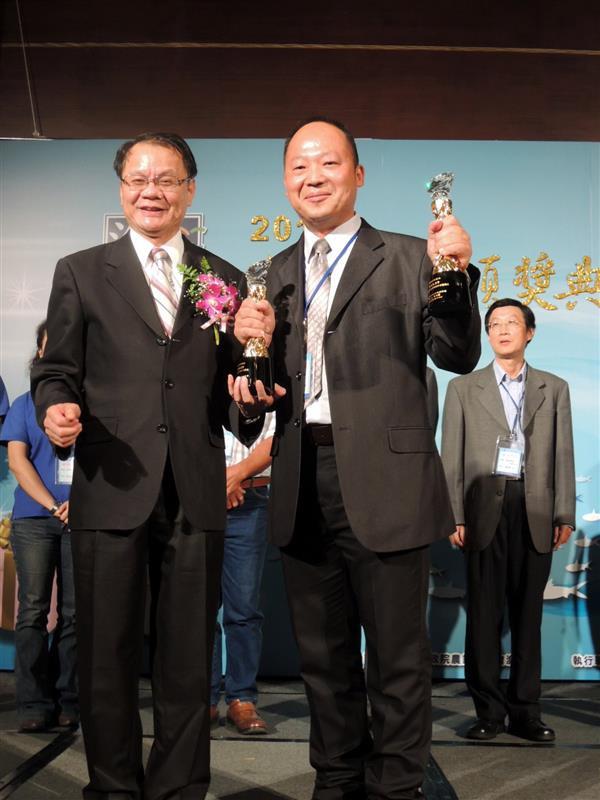 愛上台灣國產水產 水產精品126.jpg