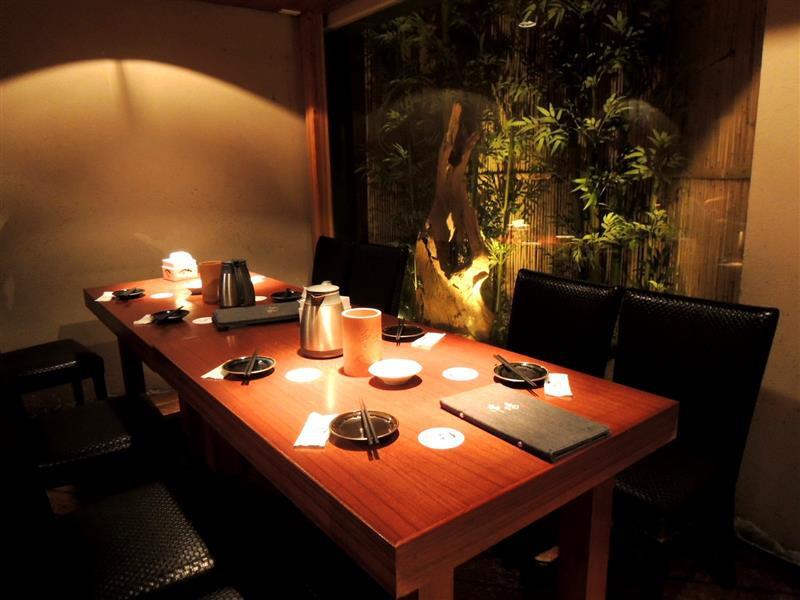 串場居酒屋 Kushi Bar005.jpg