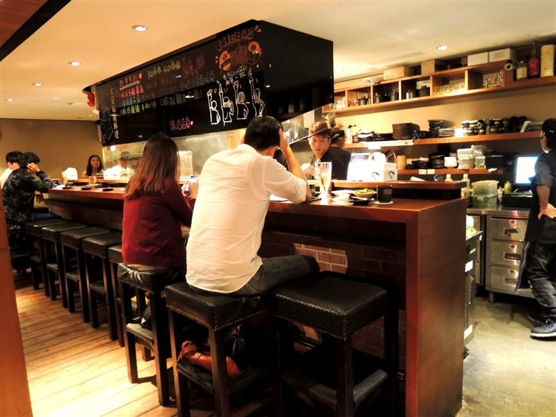 串場居酒屋 Kushi Bar004.jpg