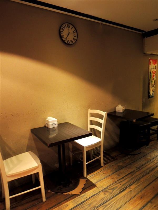 串場居酒屋 Kushi Bar006.jpg