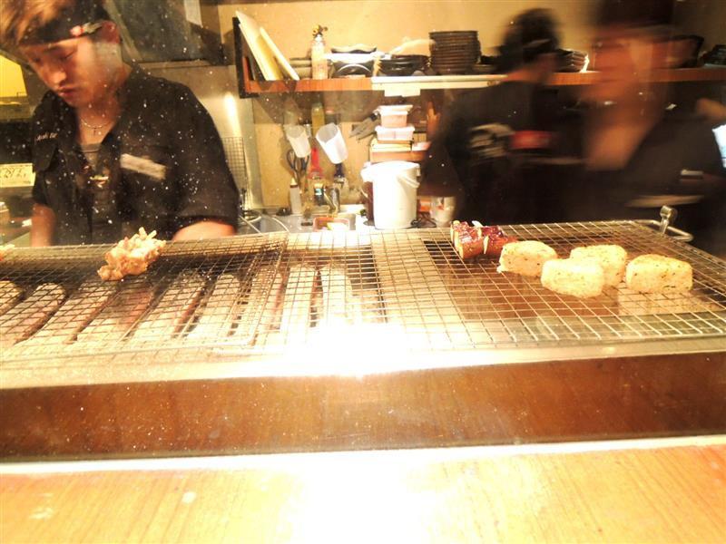 串場居酒屋 Kushi Bar008.jpg