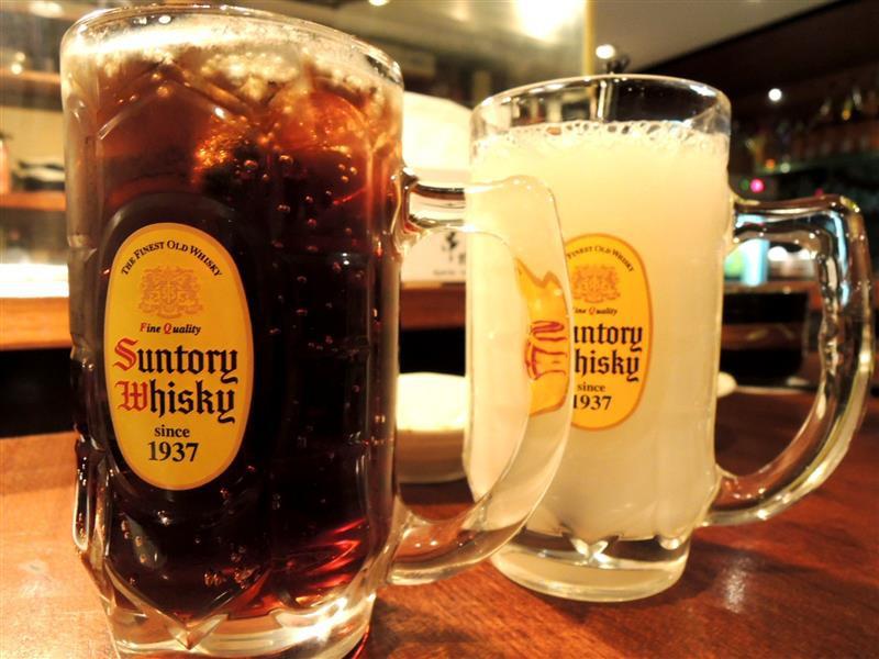 串場居酒屋 Kushi Bar010.jpg
