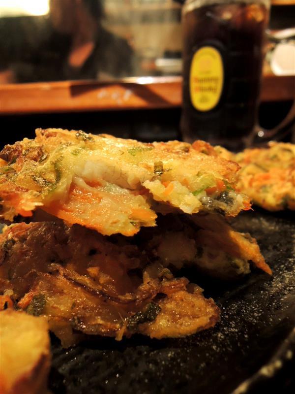 串場居酒屋 Kushi Bar029.jpg