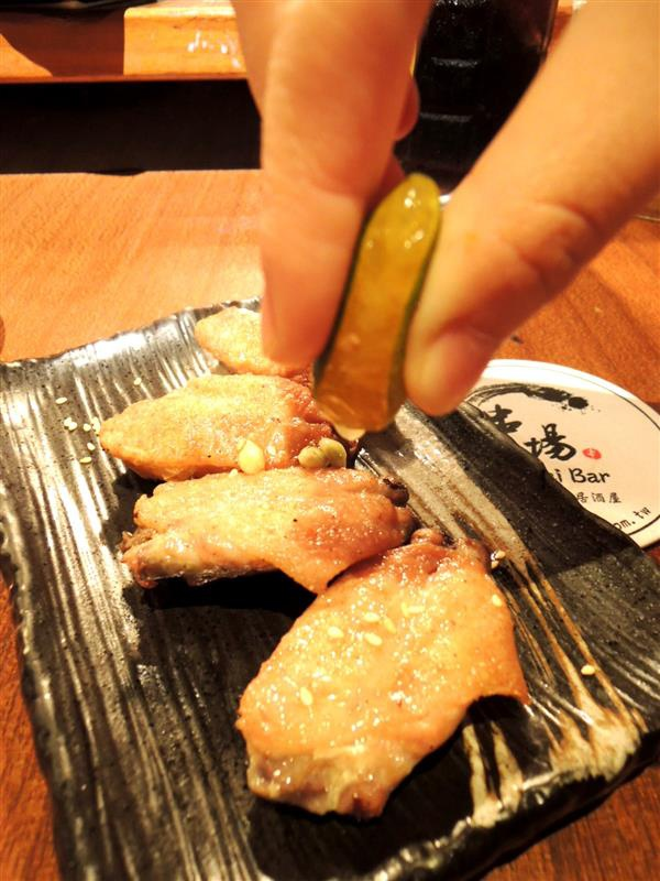 串場居酒屋 Kushi Bar042.jpg