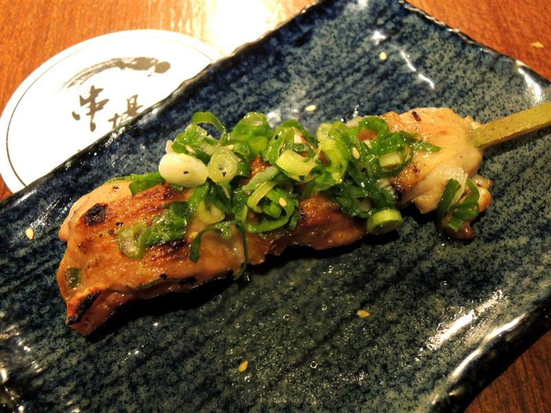 串場居酒屋 Kushi Bar054.jpg