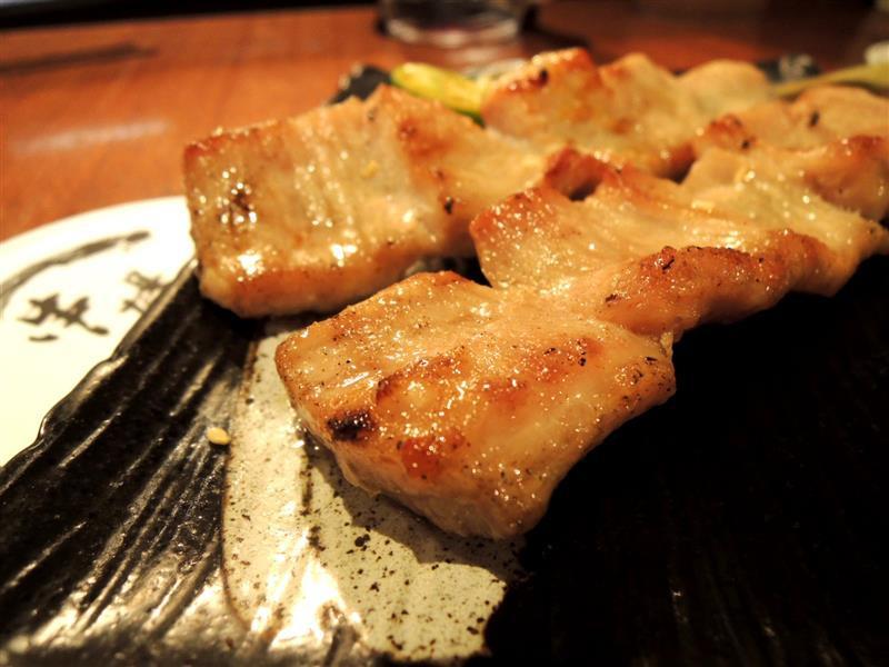 串場居酒屋 Kushi Bar062.jpg