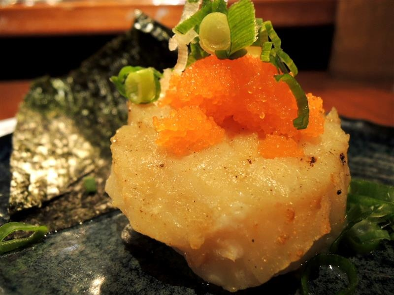 串場居酒屋 Kushi Bar065.jpg