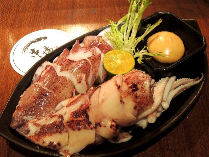 串場居酒屋 Kushi Bar068.jpg