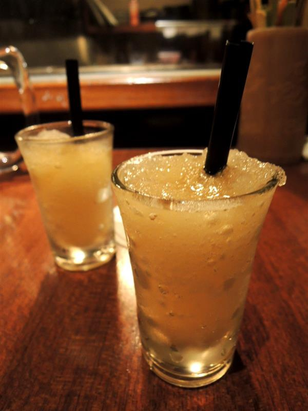 串場居酒屋 Kushi Bar074.jpg