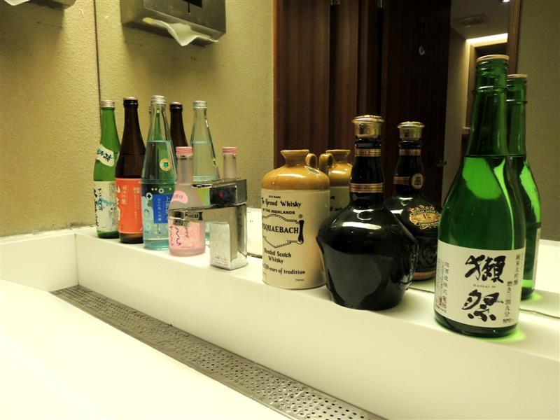 串場居酒屋 Kushi Bar076.jpg