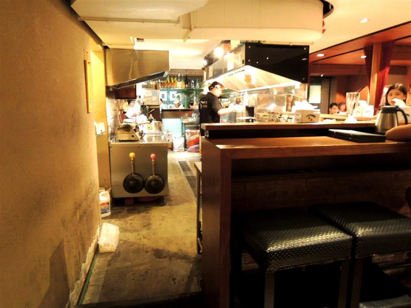 串場居酒屋 Kushi Bar077.jpg