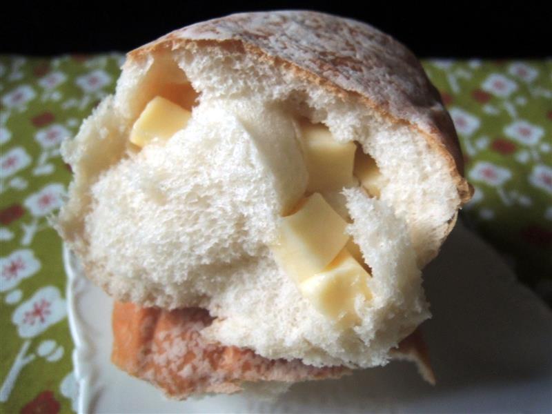 全家超麵包023.jpg