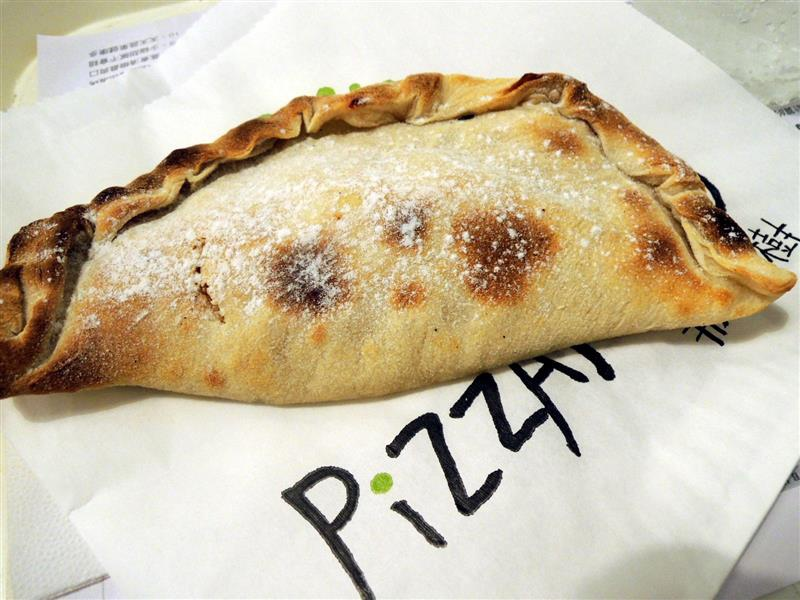 PiZZAHOOD 披薩樹014.jpg